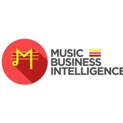 Music Business Intelligence - Woodclef