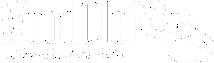 WoodClef Music Worldwide: Your number one kingdom based music business blog