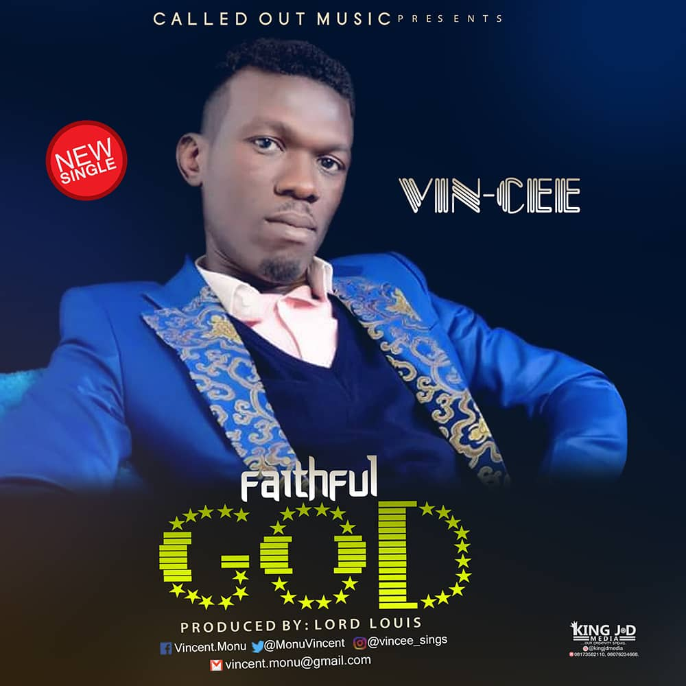 Vincee-Woodclef-Faithful-God