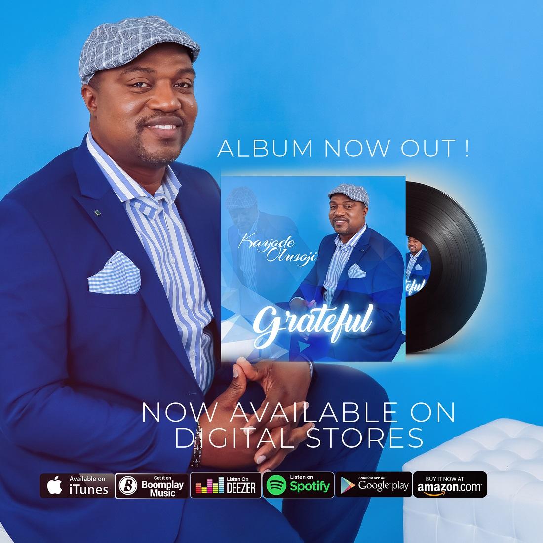 Grateful_Kayode_Olusoji_Woodclef