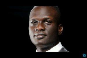 Akin Alabi Woodclef Video Director