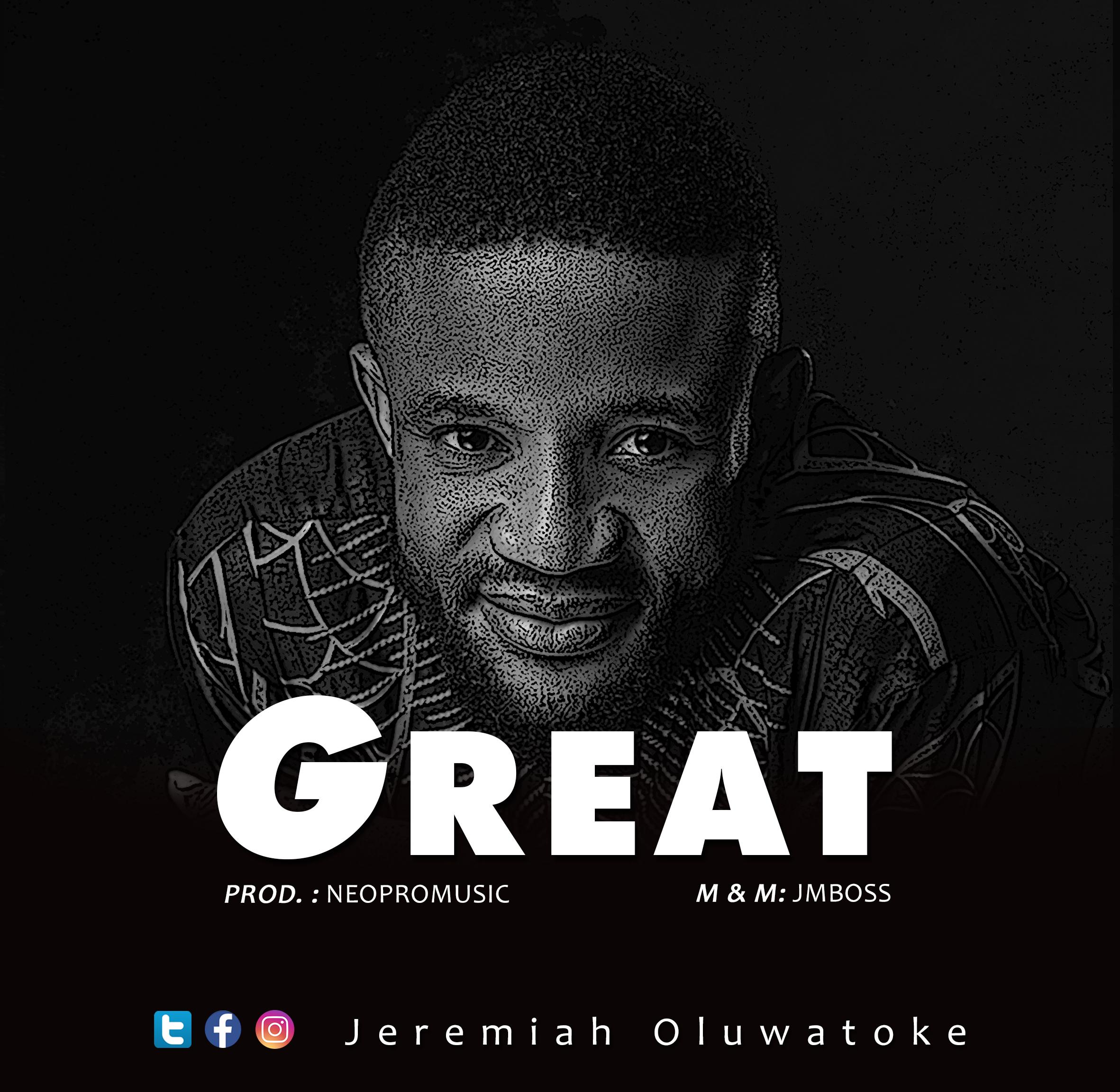 Great_Jeremiah_Oluwatoke_Woodclef