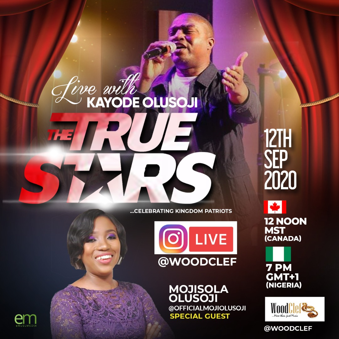 The_True_Stars_Moji_Olusoji