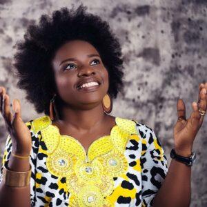 Bamike_Adeyemi_Oba_Woodclef_The_True_Stars